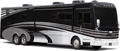 Luxury_Motorhomes_Class_A_Diesel_Pusher_45_Foot_Tag_Axle_RV_-_2012_Thor_Motor_Coach_Tuscany